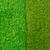 artificielle · gazon · luxuriante · herbe · bois - photo stock © frameangel