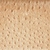 ダチョウ · 革 · 表面 · フルフレーム · 抽象的な · ブラウン - ストックフォト © frameangel