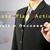 ビジネスマン · 書く · 成功 · 矢印 - ストックフォト © frameangel