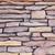 темно · мрамор · Гранит · каменные · строительство · фон - Сток-фото © frameangel