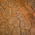 mur · de · briques · concrètes · fondation · propre · sale · fond - photo stock © frameangel