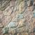 marrom · alvenaria · rocha · parede - foto stock © frameangel
