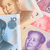 chinese or yuan banknotes money from chinas currency close up stock photo © frameangel