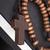 keresztény · kereszt · nyaklánc · szent · Biblia · könyv - stock fotó © FrameAngel