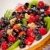 Pie with fruits stock photo © Francesco83