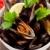 vino · blanco · delicioso · italiano · peces · plato · vino - foto stock © Francesco83