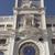 clock tower with zodiac venice italy stock photo © frank11