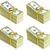 スタック · 米国 · 通貨 · リボン · ビジネス - ストックフォト © frankljr