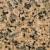 szürke · márvány · felület · papír · építkezés · fal - stock fotó © frankljr