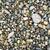 background of smooth stones stock photo © frankljr