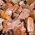 inşaat · çöp · Bina · Metal · renk · pas - stok fotoğraf © frankljr