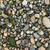 pedras · praia · ilha · horizonte · pôr · do · sol - foto stock © frankljr