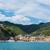 кобыла · пляж · воды · город · морем · горные - Сток-фото © franky242