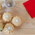 christmas mince pies stock photo © frannyanne