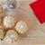 sütés · karácsony · piték · tányér · ízletes · hagyományos - stock fotó © frannyanne