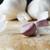 alho · fresco · descascado · comida · vegetal - foto stock © frannyanne