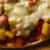 mikró · paprikák · sütő · piros · citromsárga · zöldségek - stock fotó © frannyanne
