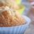 fincan · kekler · gıda · tatlı · öğle · yemeği · sarı - stok fotoğraf © frannyanne
