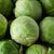 tazón · mesa · dieta · saludable · delicioso - foto stock © frannyanne
