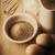 Ингредиенты · инструменты · свежие · кухне - Сток-фото © frannyanne