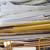 yukarı · ofis · işleri · kağıtları · ofis · arka · plan · medya - stok fotoğraf © frannyanne