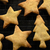 cookies · koeling · rack · bloem - stockfoto © frannyanne