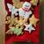herbatniki · christmas · odznaczony · drzewo - zdjęcia stock © frannyanne