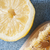 natuurlijke · schoonmaken · tools · citroen · natrium · huis - stockfoto © frannyanne