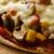 gomba · kapszula · közelkép · étel · egészség · háttér - stock fotó © frannyanne