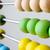 ver · weg · heldere · kleurrijk · speelgoed · model - stockfoto © frannyanne