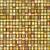 vector · establecer · decorativo · dorado · banner · aislado - foto stock © freesoulproduction