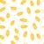 vetor · sem · costura · trigo · cevada · centeio · padrão - foto stock © freesoulproduction