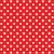 vector polka dot checkered pattern background stock photo © freesoulproduction