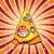 желтый · перец · растительное · зеленый · еды · культура - Сток-фото © freesoulproduction