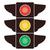 icon · voetganger · groene · stoplicht - stockfoto © freesoulproduction