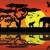 elefantii · familie · odihna · copil · dragoste · copil - imagine de stoc © freesoulproduction