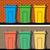 しない · にログイン · ゴミ · 食品 · 風景 · 背景 - ストックフォト © freesoulproduction
