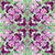 abstrato · floral · fractal · computador · gerado · luz - foto stock © freesoulproduction