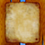 старой · бумаги · старые · бумаги · огня · комнату - Сток-фото © freesoulproduction