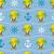 vektor · végtelenített · pálmafa · utazás · tengerpart · fa - stock fotó © freesoulproduction