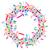 mélodie · notes · de · musique · musique · silhouette · partition · personnel - photo stock © freesoulproduction