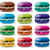 vector macarons stock photo © freesoulproduction