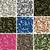 colección · sin · costura · colorido · patrones · tiras - foto stock © freesoulproduction