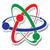 ícone · química · conexão · cor · projeto · médico - foto stock © freesoulproduction