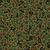 militar · verde · exército · explosivos · munição · guerra - foto stock © freesoulproduction