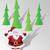 木 · 顔 · 実例 · 自然 · 葉 - ストックフォト © freesoulproduction