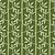 bezszwowy · zielone · bambusa · lasu · biały · tekstury - zdjęcia stock © freesoulproduction