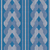 vector seamless knitted pattern blue winter decoration stock photo © freesoulproduction