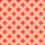 ベクトル · シームレス · クロス · 単純な · グリッド - ストックフォト © freesoulproduction