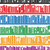 vector · moderne · boekenplank · kantoor · ontwerp · kamer - stockfoto © freesoulproduction